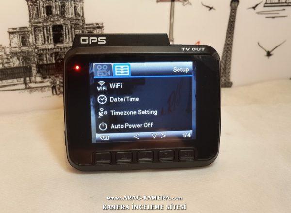 gs63h-dome0019