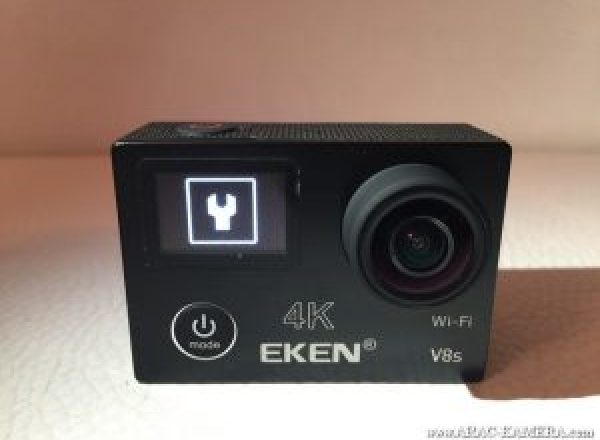 EKEKN-V8-8-300×225