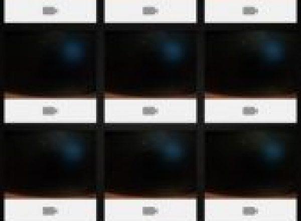 eken-wifi-4-169×300