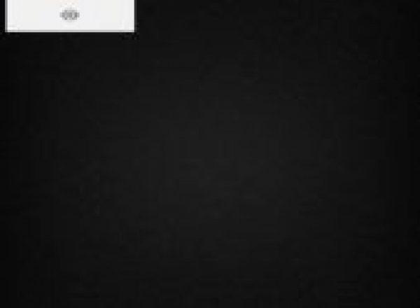 eken-wifi-5-169×300