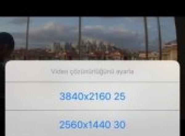 eken-wifi-6-169×300