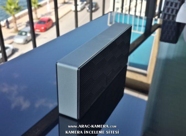 xiaomi-bluetooth-400009