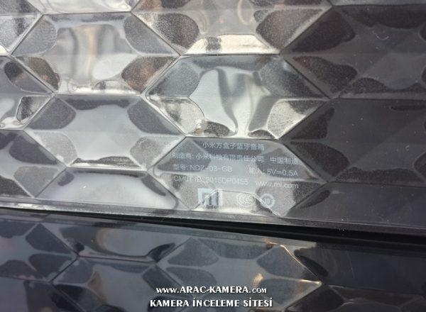 xiaomi-bluetooth-400011