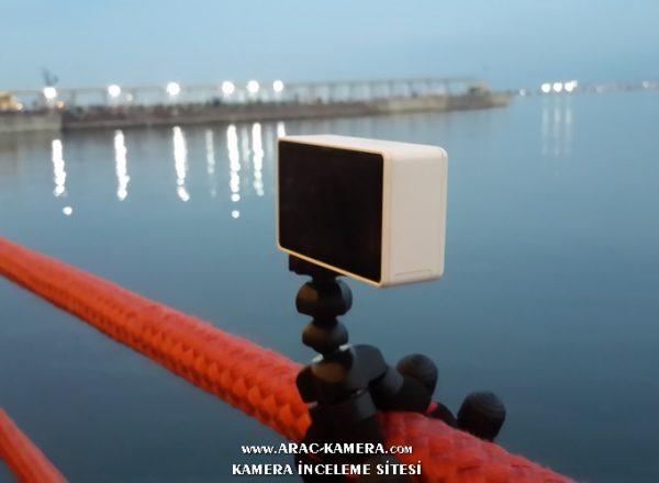 b1-4k-action-camera001