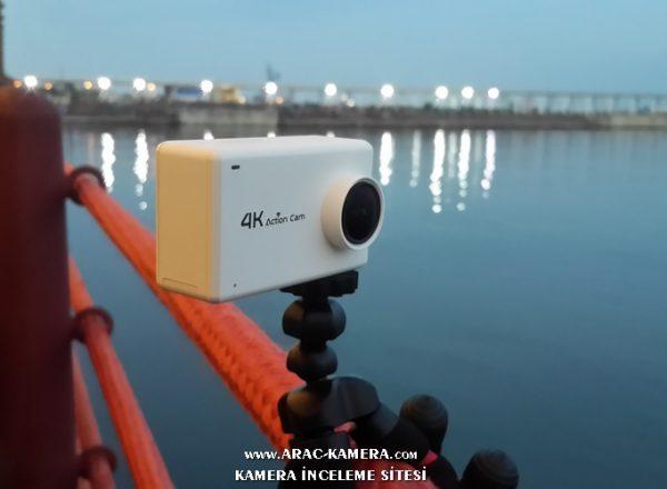 b1-4k-action-camera003