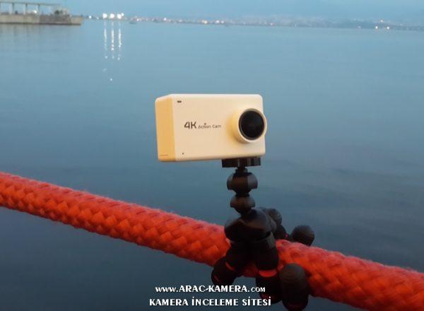 b1-4k-action-camera004