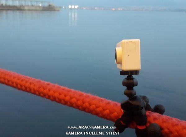b1-4k-action-camera005