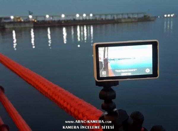 b1-4k-action-camera007