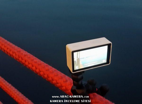 b1-4k-action-camera008