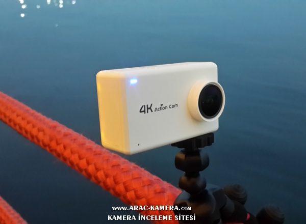 b1-4k-action-camera012