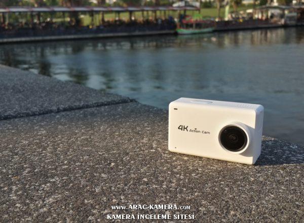 b1-4k-action-camera015
