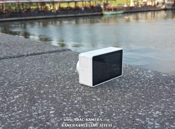 b1-4k-action-camera016