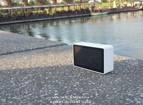 b1-4k-action-camera017