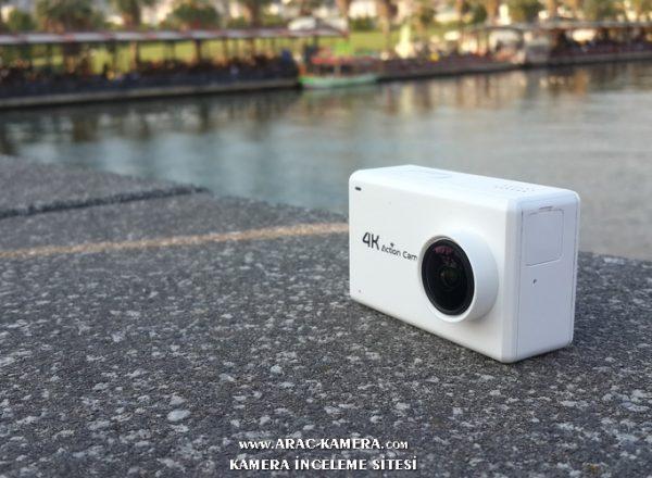 b1-4k-action-camera019
