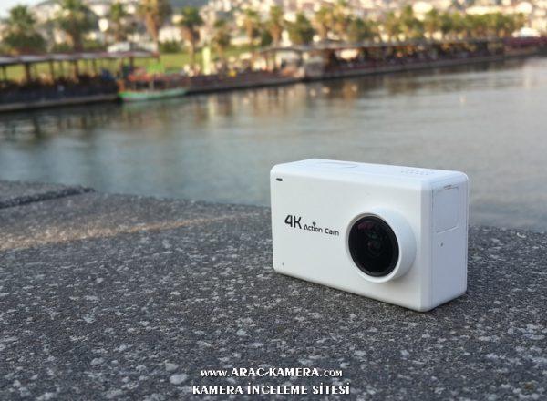 b1-4k-action-camera020
