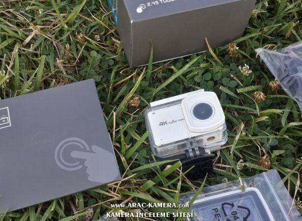 b1-4k-action-camera024