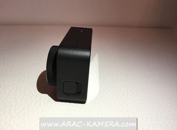 xiaomi-mijia-arac-kamerasi00002