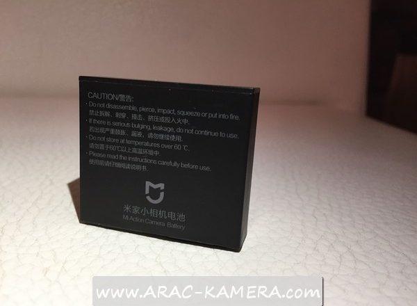 xiaomi-mijia-arac-kamerasi00004