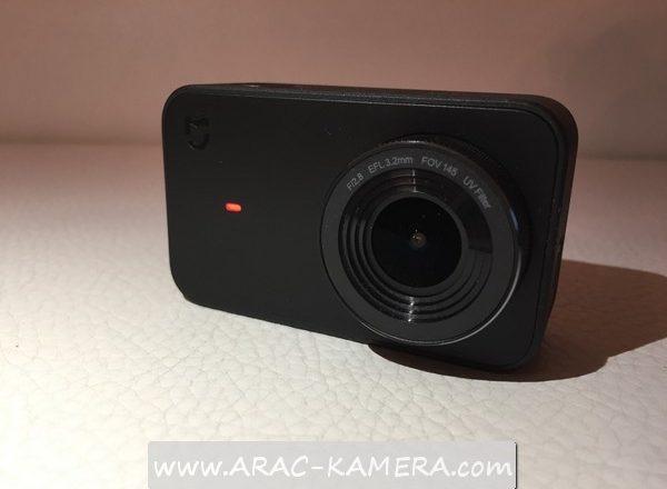 xiaomi-mijia-arac-kamerasi00005