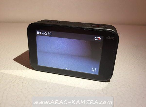 xiaomi-mijia-arac-kamerasi00009