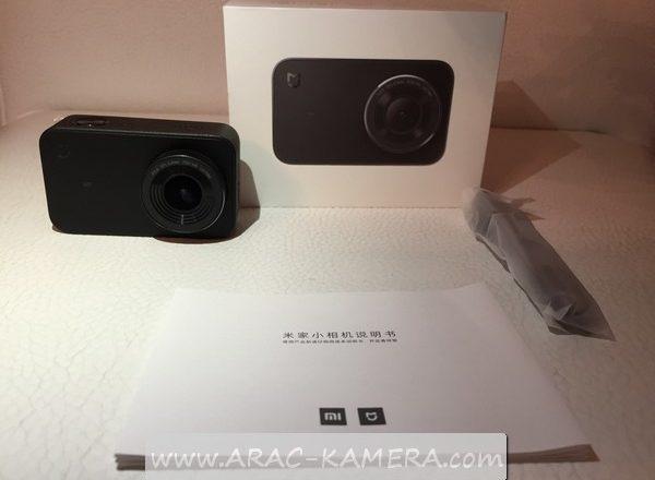 xiaomi-mijia-arac-kamerasi00011