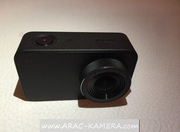 xiaomi-mijia-arac-kamerasi00013