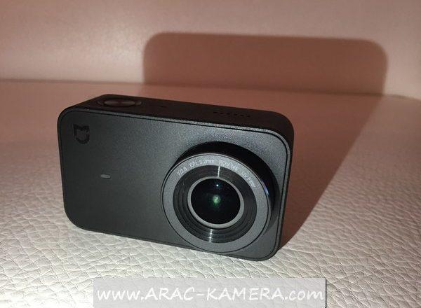 xiaomi-mijia-arac-kamerasi00014
