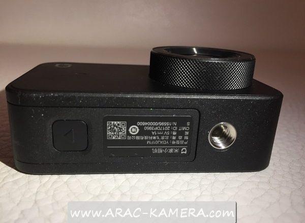 xiaomi-mijia-arac-kamerasi00017