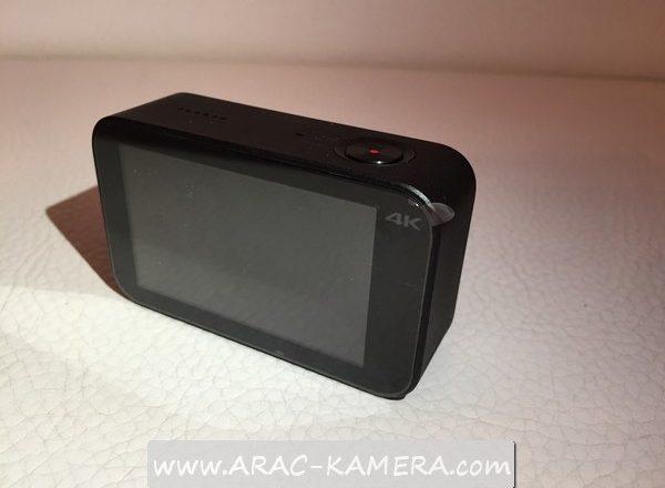 xiaomi-mijia-arac-kamerasi00018