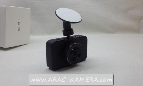 xiaomi-mijia-arac00004