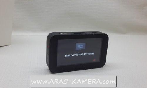 xiaomi-mijia-arac00010