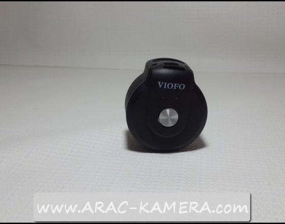 viofo-wr100002