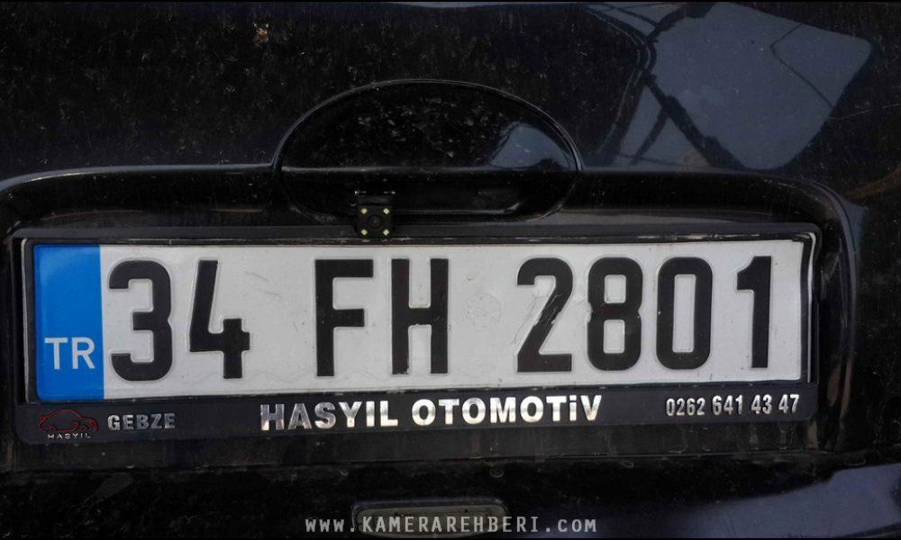 ayna-kamera0002