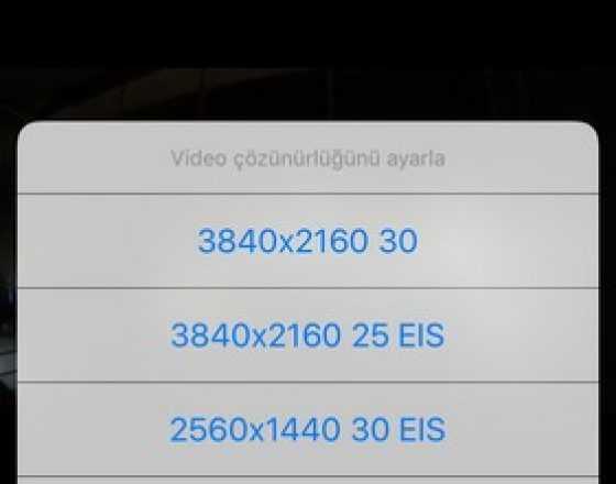 Eken h6s wifi 6