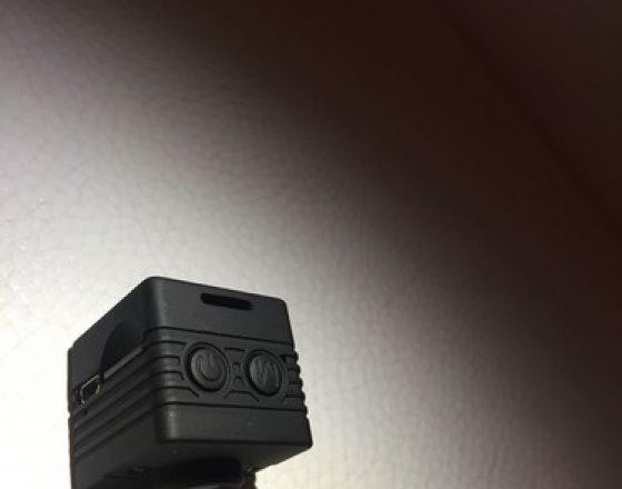 SQ12 Aksiyon Kamerası