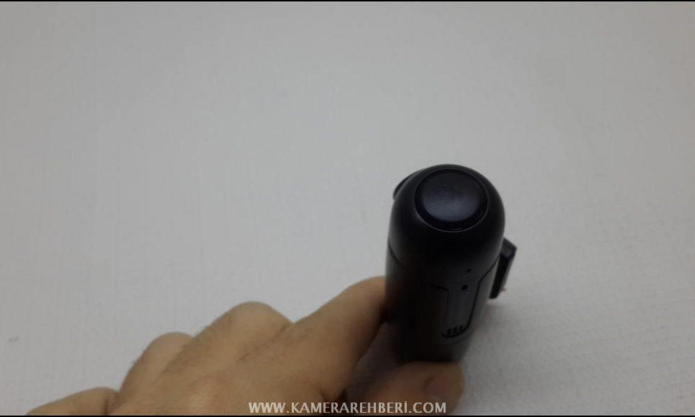 blueskysea-b1w-arac-kamerasi07