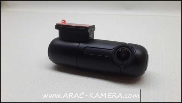 Blueskysea B1W Araç Kamerası