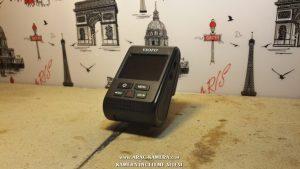 VİOFO A119S GPS