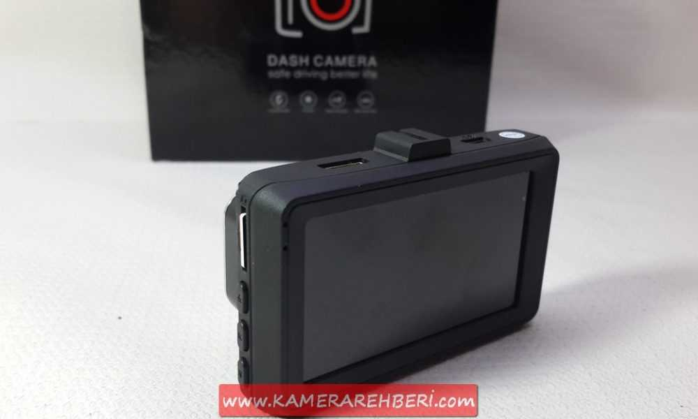 junsun-t518-arac-kamerasi01
