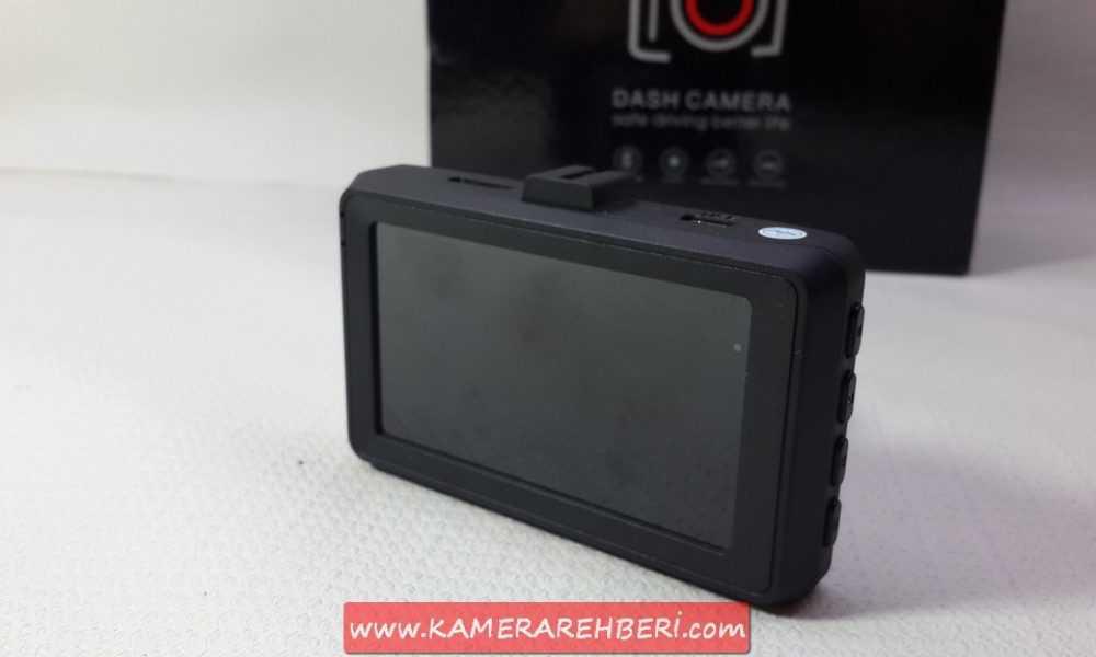 junsun-t518-arac-kamerasi02