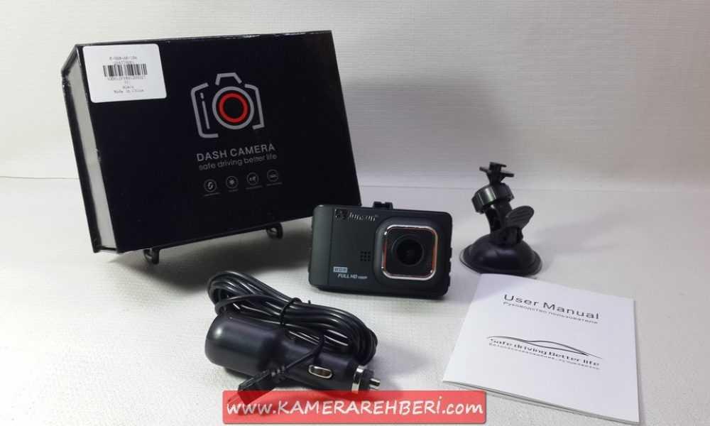 junsun-t518-arac-kamerasi08