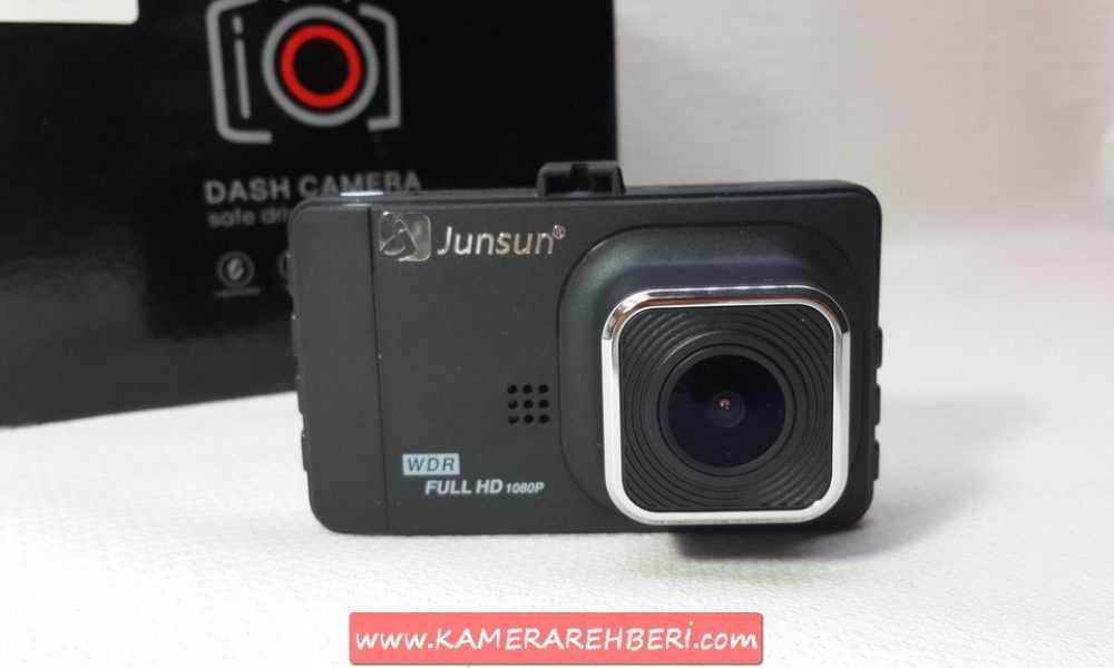 junsun-t518-arac-kamerasi10