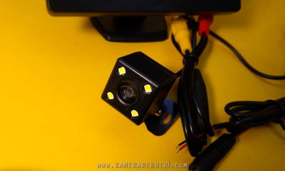 ekranli-geri-gorus-kamerasi006