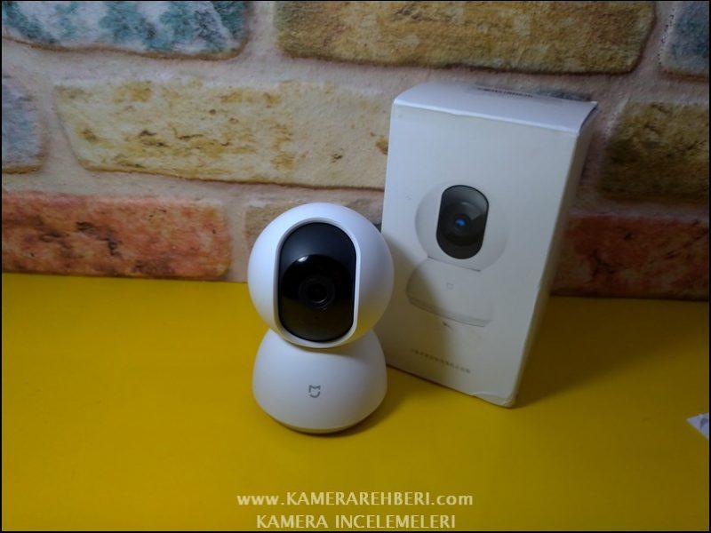 xiaomi-1080p-ip-kamera-incelemesi01