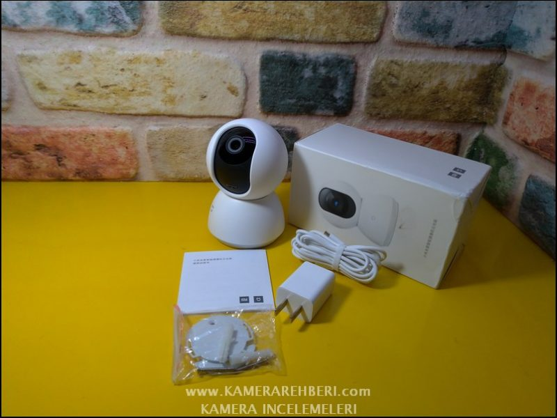 xiaomi-1080p-ip-kamera-incelemesi02