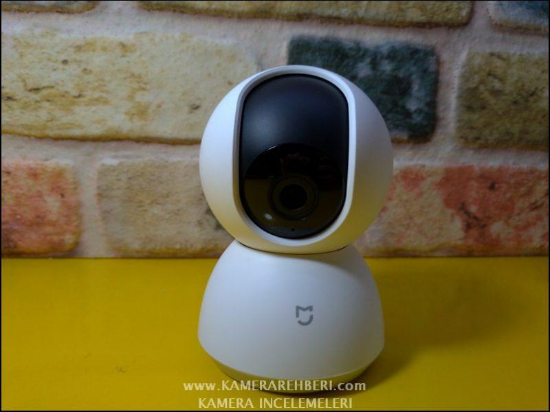 xiaomi-1080p-ip-kamera-incelemesi05