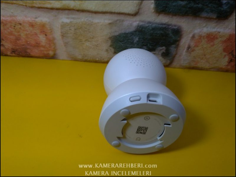 xiaomi-1080p-ip-kamera-incelemesi09