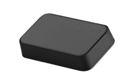 XIAOMI 70mai Pro İçin GPS Modülü