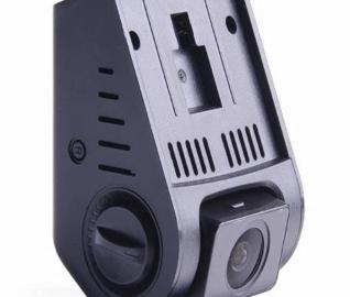 a118c2