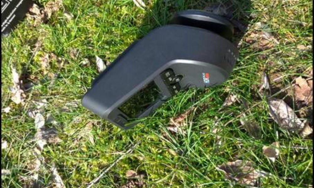 junsun-s590-arac-kamerasi01